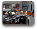 Salt Lake City Utah Accident and Injury Lawyer and Attorney